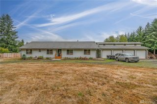 280 Cedar Hills Rd, Longview, WA 98632