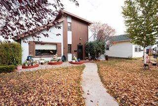 1202 9th Ave, Helena, MT 59601