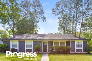 3244 Laurel Grv N, Jacksonville, FL 32223