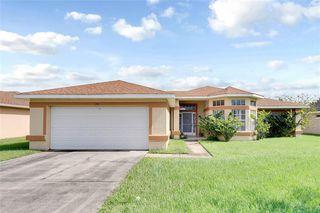 1515 Wood Violet Dr, Orlando, FL 32824