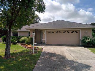 5627 Milton Ave, Sarasota, FL 34243