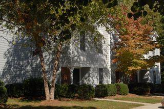 100 Remington Cir, Durham, NC 27705