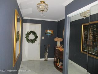 550-6A Clay Ave, Scranton, PA 18510