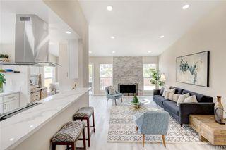 6454 Hauser St, San Diego, CA 92114