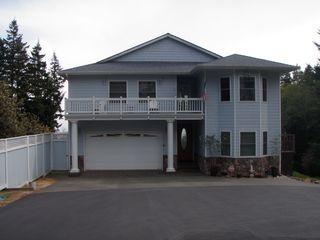 96550 Cape Ferrelo Rd, Brookings, OR 97415