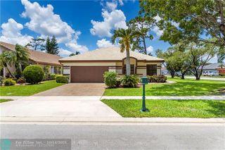 21357 Bridge View Dr, Boca Raton, FL 33428