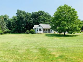 959 N 100 W, Chesterton, IN 46304