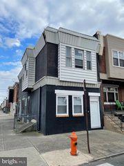 3063 N 26th St, Philadelphia, PA 19132