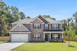 Tranquil South, Hinesville, GA 31313