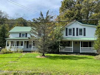 13819 Highway 92, South Gibson, PA 18842