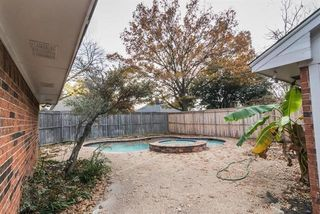 3612 Worthington Way, Plano, TX 75023