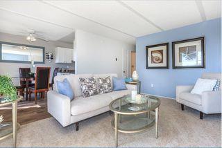 701 S Nardo Ave, Solana Beach, CA 92075
