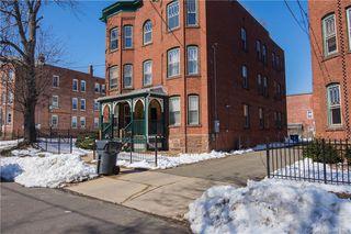 16 Putnam Hts, Hartford, CT 06106