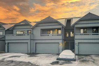809 Merlin Loop #A3, Anchorage, AK 99518