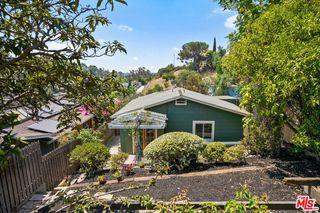 2306 Loma Vista Pl, Los Angeles, CA 90039