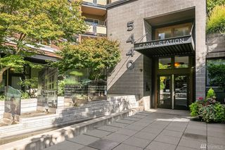 5440 Leary Ave NW #526, Seattle, WA 98107
