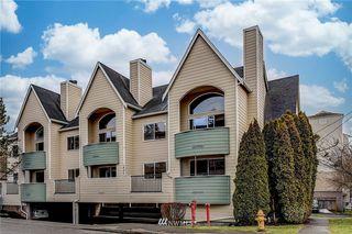 14504 30th Ave NE, Seattle, WA 98155