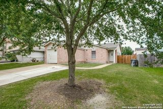 3514 Heather Mdw, San Antonio, TX 78222