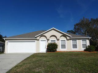 1613 SW Carillo Ave, Pt Saint Lucie, FL 34953