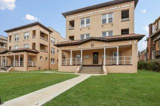 3407 Fairview Ave, Baltimore, MD 21216