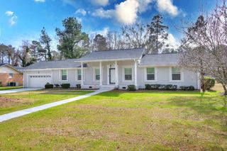 Address Not Disclosed, Sumter, SC 29153