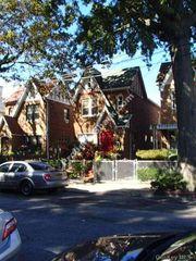 Address Not Disclosed, Brooklyn, NY 11210
