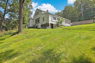 403 Route 32 N, New Paltz, NY 12561