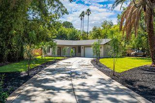 1934 Los Robles Blvd, Sacramento, CA 95838