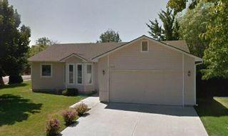 4849 N Yorgason Ave, Boise, ID 83703