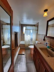 5207 N Reserve Ave #3W, Chicago, IL 60656