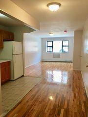 2182 Davidson Ave #2, Bronx, NY 10453