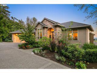 9317 NW Murdock St, Portland, OR 97229
