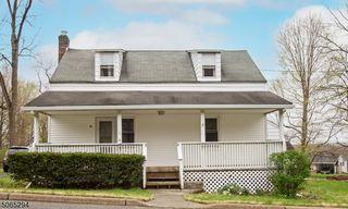 17 Old Hackettstown Rd, Hackettstown, NJ 07840