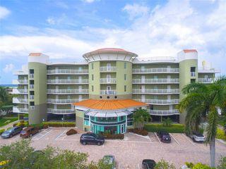11605 Gulf Blvd #204, Treasure Island, FL 33706