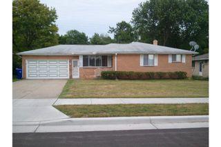 19 Beechwood Dr, Buffalo, NY 14224