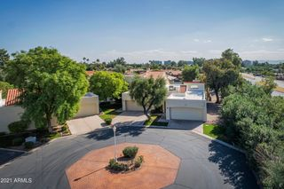 5713 N 24th Pl, Phoenix, AZ 85016