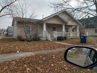3168 Glenwood Ave, Toledo, OH 43610