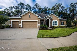 3888 Tar Kiln Rd, Jacksonville, FL 32223