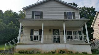 402 Vermont Ave, Burnham, PA 17009