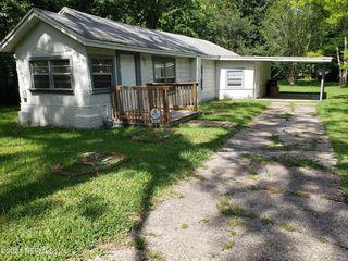 1021 Woodstock Ave, Jacksonville, FL 32254