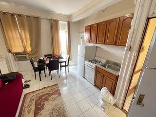 Address Not Disclosed, Woodhaven, NY 11421