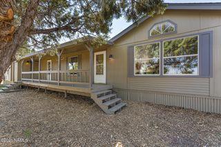 6080 N Pinon Rd, Flagstaff, AZ 86004