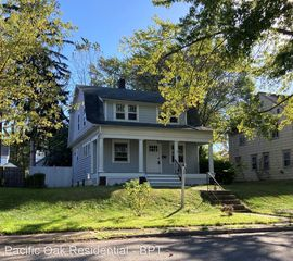 117 Parkwood Blvd, Mansfield, OH 44906