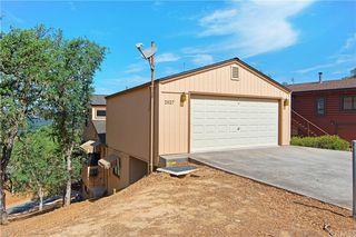 2627 Crows Nest Loop, Bradley, CA 93426