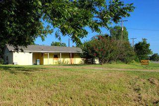 6071 Highway 16, De Leon, TX 76444