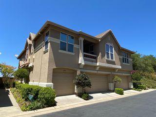 1309 Saint Charles Way #98, Rocklin, CA 95765