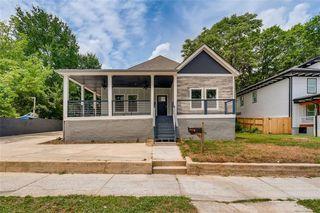 152 Joseph E Lowery Blvd NW, Atlanta, GA 30314