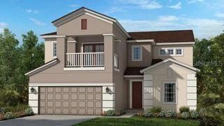 3178 Viti St, Orlando, FL 32837