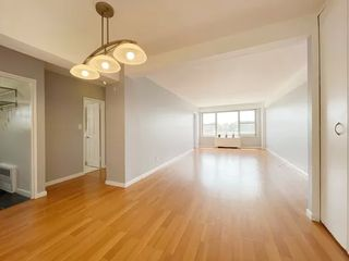 107-40 Queens Blvd #5K, Forest Hills, NY 11375