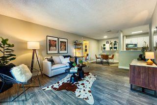 2255 W Orange Grove Rd, Tucson, AZ 85741